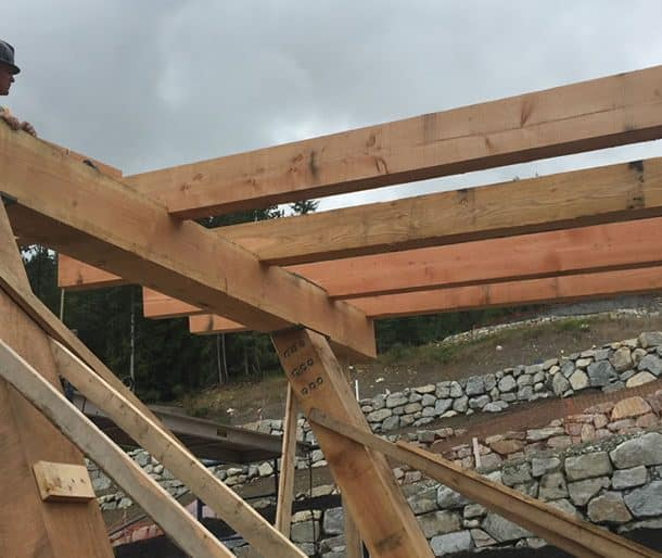 timber-frame-sales-centre-west-vancouver12