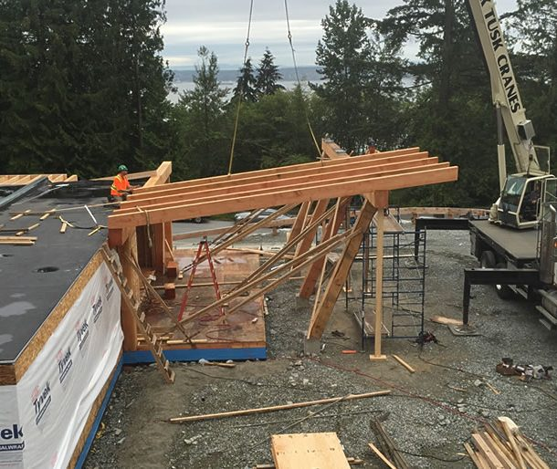 timber-frame-sales-centre-west-vancouver13
