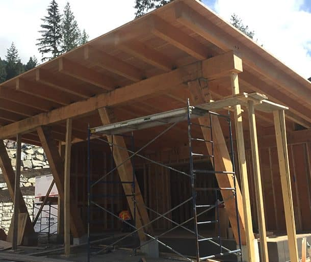 timber-frame-sales-centre-west-vancouver16