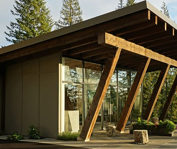 timber-frame-sales-centre-west-vancouver4