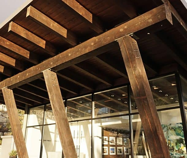 timber-frame-sales-centre-west-vancouver5