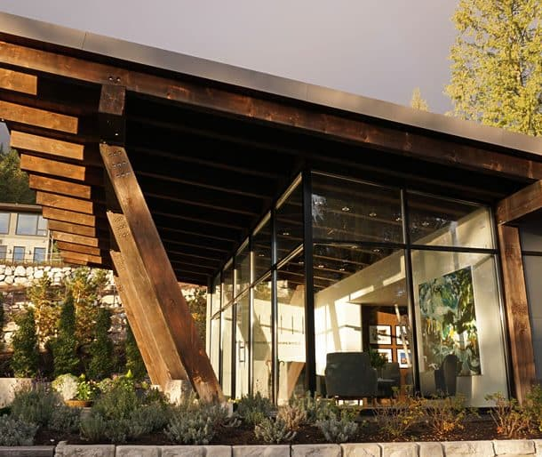 timber-frame-sales-centre-west-vancouver6